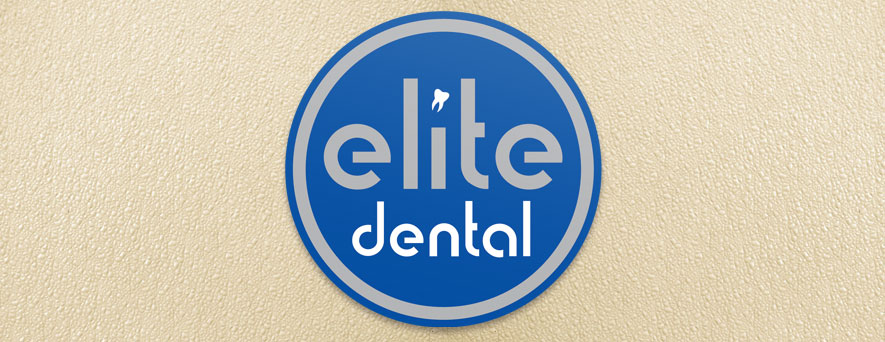 DentalLogo_ChromaticPath_EliteDental2